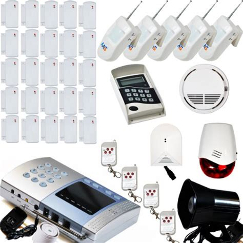 diy home security systems awesome the best diy home