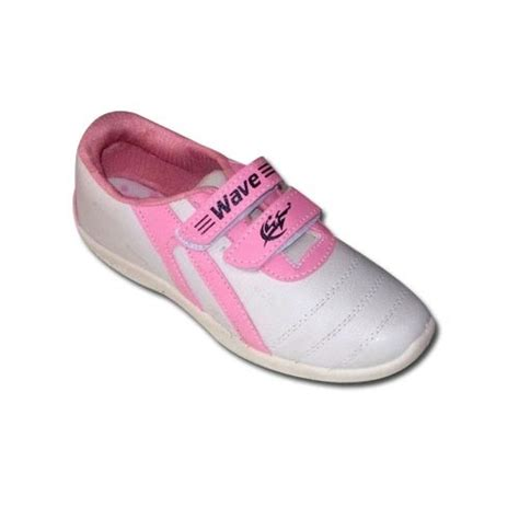 Sport Girly Shoes sports shoes at rs 500 pair s sport shoes