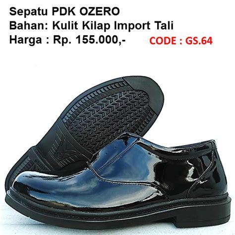 Harga New Balance Safety Shoes jual sepatu safety new balance 082230250051 www
