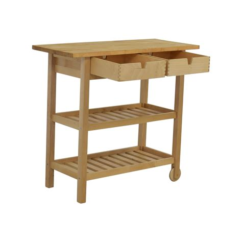ikea kitchen sets furniture 59 off ikea ikea forhoja kitchen cart tables
