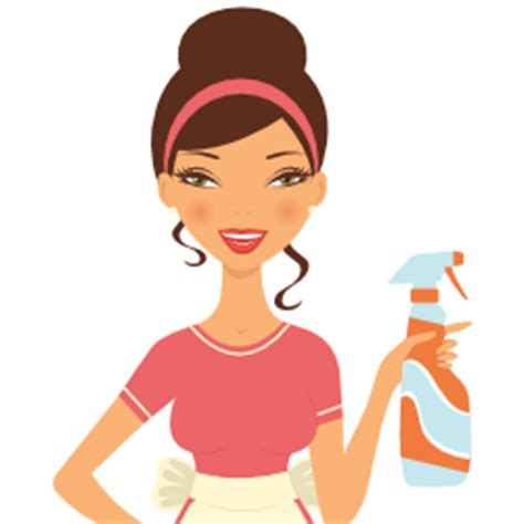 house cleaners house cleaning howtos tips and home organization supplies