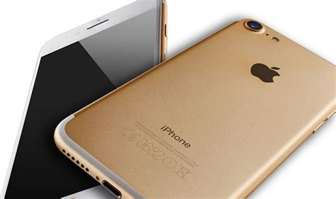 apple iphone 7 why now is a and bad time to buy this flagship smartphone tech