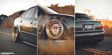 slammed cars iphone wallpaper 100 slammed cars iphone wallpaper ford mustang
