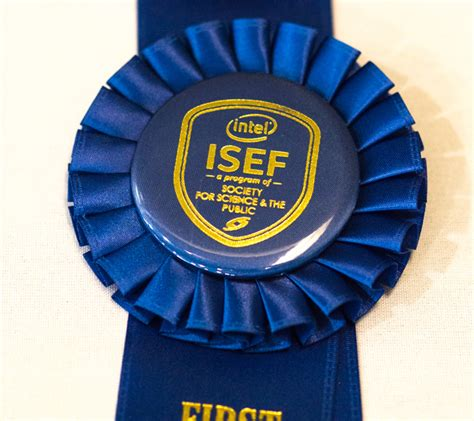 isef research paper isef science fair research paper
