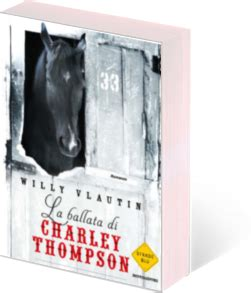 lavorare in libreria mondadori libri cultura la ballata di thompson di willy