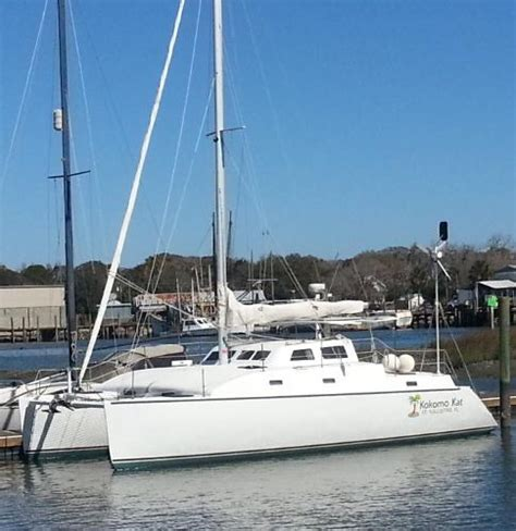 craigslist dallas houseboats catamaran new and used boats for sale