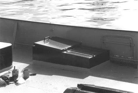 sleepboot harmonie scheepsportret motorsleepboot harmonie iii deel 2