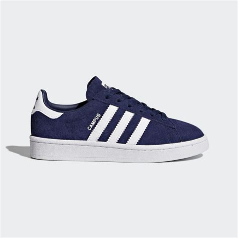 adidas kids shoes adidas kids cus shoes blue adidas canada