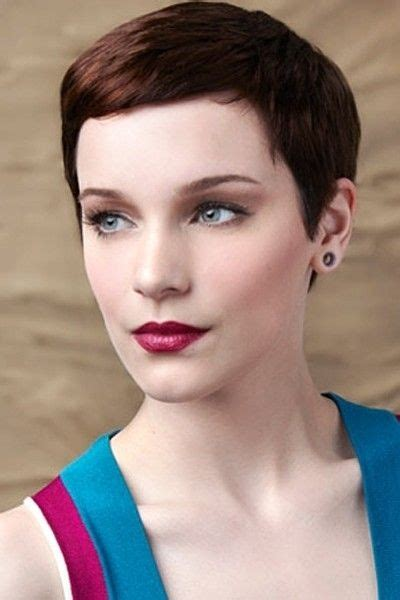 good haircuts calgary 2973 best images about pixies on pinterest short pixie