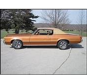 1000  Images About Pontiac On Pinterest Gto