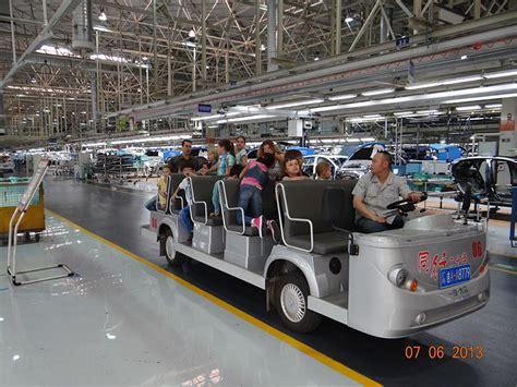 Werksbesichtigung Audi by Werksbesichtigung Der Klassen 1 2 Und 3 Bei Faw Audi