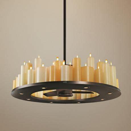 candelier ceiling fan by casablanca chandelier ceiling fan home sweet home pinterest