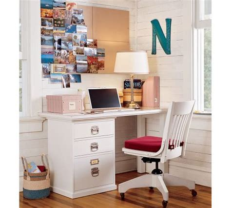 46 Best Images About Workspace On Pinterest Diy Desk Bedford Small Desk