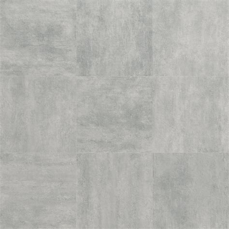 Floor And Decor Porcelain Tile Provenza Perla Hotel Vivood 187 Blog Pamesa Cer 225 Mica