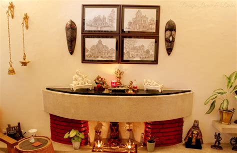 home design and decor size of bedroom simple home decor ideas indian