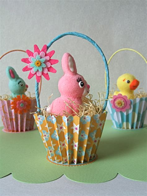 Pinterest easter decorations home decor ideas trend home design and