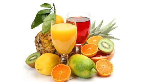 fruit juice welcome to fruit juice ai kotoba gameaikotoba
