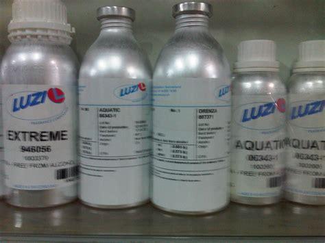 Macam Minyak Wangi Al Rehab galeri produk