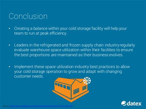 warehouse layout best practices cold storage warehouse best practices warehouse layout