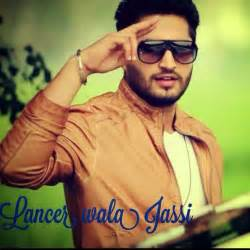 jissy gill new hair satyle hd jassi gill sex newhairstylesformen2014 com