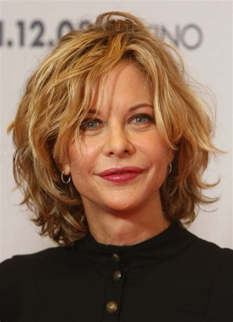 hairstyles images women over 50 hairstyles