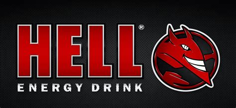 energy drink that starts with a b hell energy drink turco g m b h