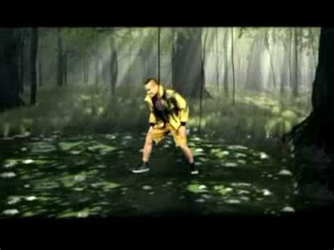 animal dance official  video youtube