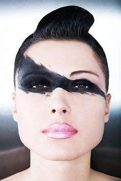 Lipstik Apocalips post apocalyptic makeup mad max vikings 2 rockets and