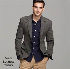 mens casual dress for wedding the world s catalog of ideas