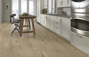 schon wood flooring march s top floors on social
