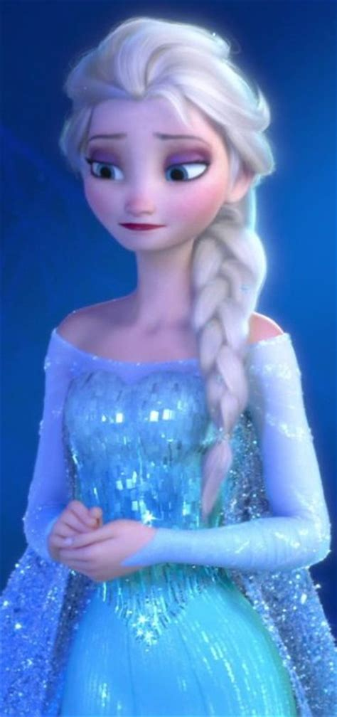 film frozen elsa disney s frozen elsa disney pinterest