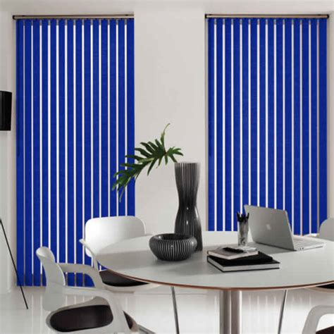 office curtain designs pictures best interior designer and architects for commercial