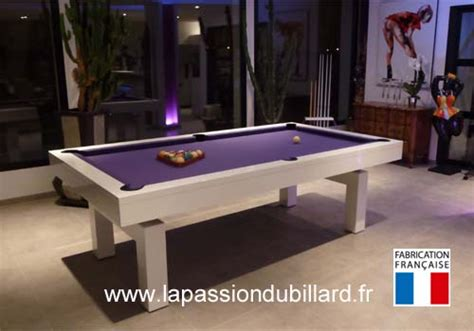 Magasin Tapis Lille by Billard A Lille