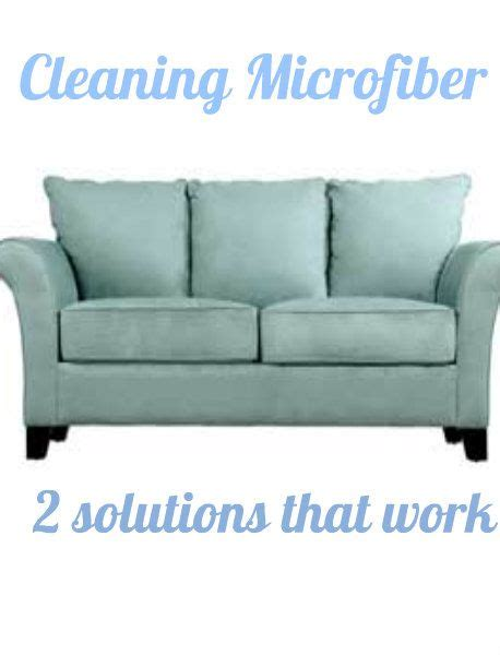 wash microfiber couch covers 12 best globewest inspiration living room images on