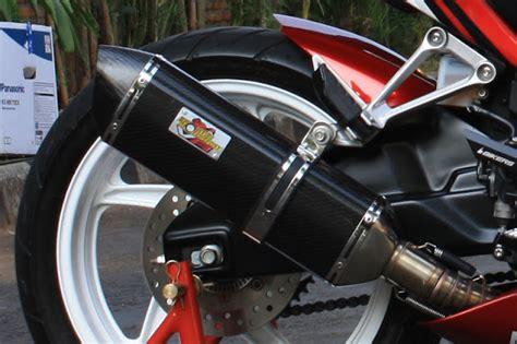 Sticker Velg Marchesini Sepasang Depan Dan Belakang contoh gambar modifikasi agustus 2012