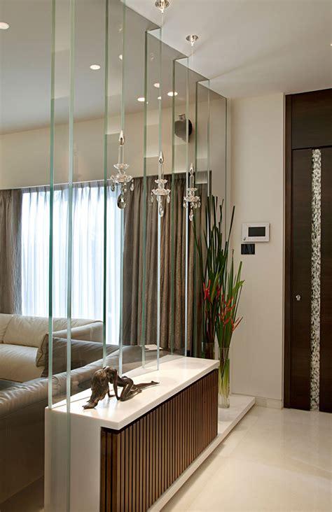 apartment   beach  mumbai india  zz architects