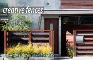 Diy Bedrooms Ideas beautiful outdoor fencing that wins both privacy and peers