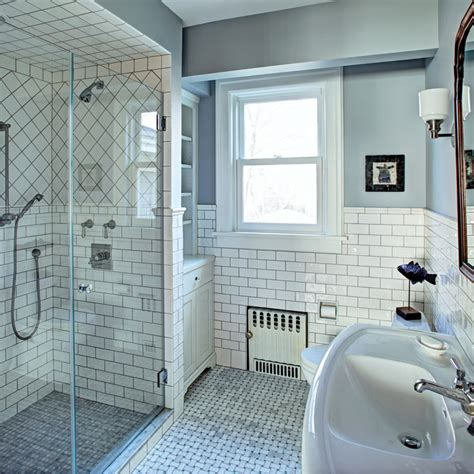 White Master Bathroom Ideas by White Master Bathroom Ideas Www Imgkid Com The Image