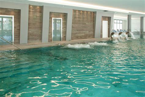 ingresso piscine termali abano spa day abano terme piscine termali in giornata 25