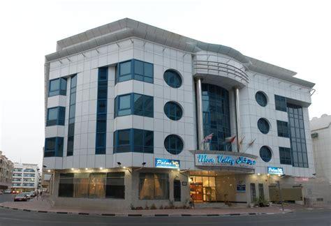 hotel appartments moon valley hotel apartments dubai abu dhabi dubai uae