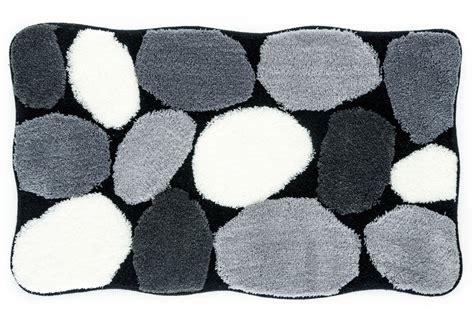 teppich klein kleine wolke badteppich schwarz badteppiche bei