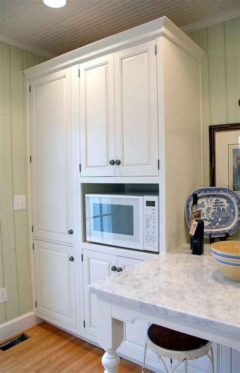 kitchen cabinet overlay inset cabinets vs overlay what is the difference and