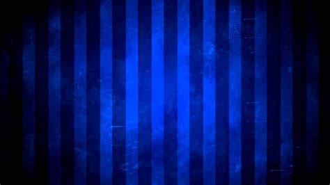 blue striped background blue horizontal striped background www pixshark