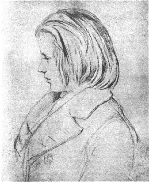 Schumann 4 Sketches by Johannes Brahms 1833 1897