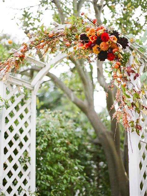 Wedding trellis   Wedding Trellis' and Other Ideas   Pinterest