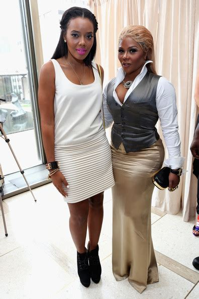 fashion land net elona set 033 x 125 who is angela simmons dating in 2016