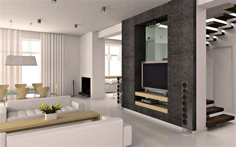 home interior design living room photos living room interior design photos brokeasshome com