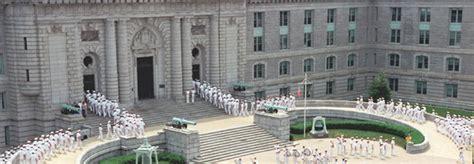 midshipman resources home academics usna
