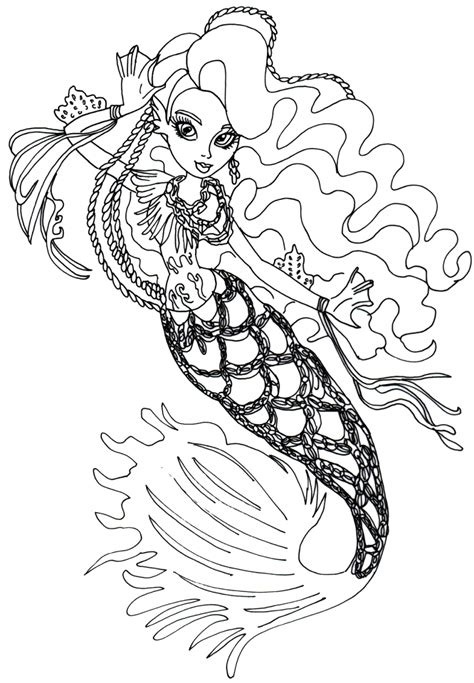 monster high 13 wishes coloring pages free monster high 13 wishes coloring pages free monster high