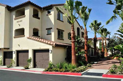 jamboree housing jamboree housing corporation completes second phase of doria apartment homes in irvine